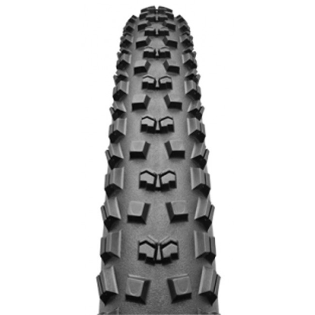 Continental Mountain King II or Trail King on Oregon Trails-continental_mountain_king_protection_29_x_2.2_tire_w_black_chili_2_1.jpg