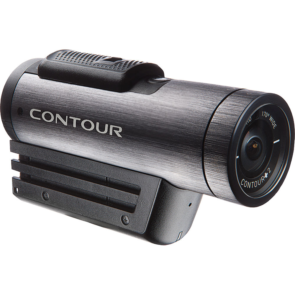 Pov Action Cam Shootout Which Camera Is The Best Mtbrcom Page 3 Replay Xd1080 Full Hd Contour 2 Video
