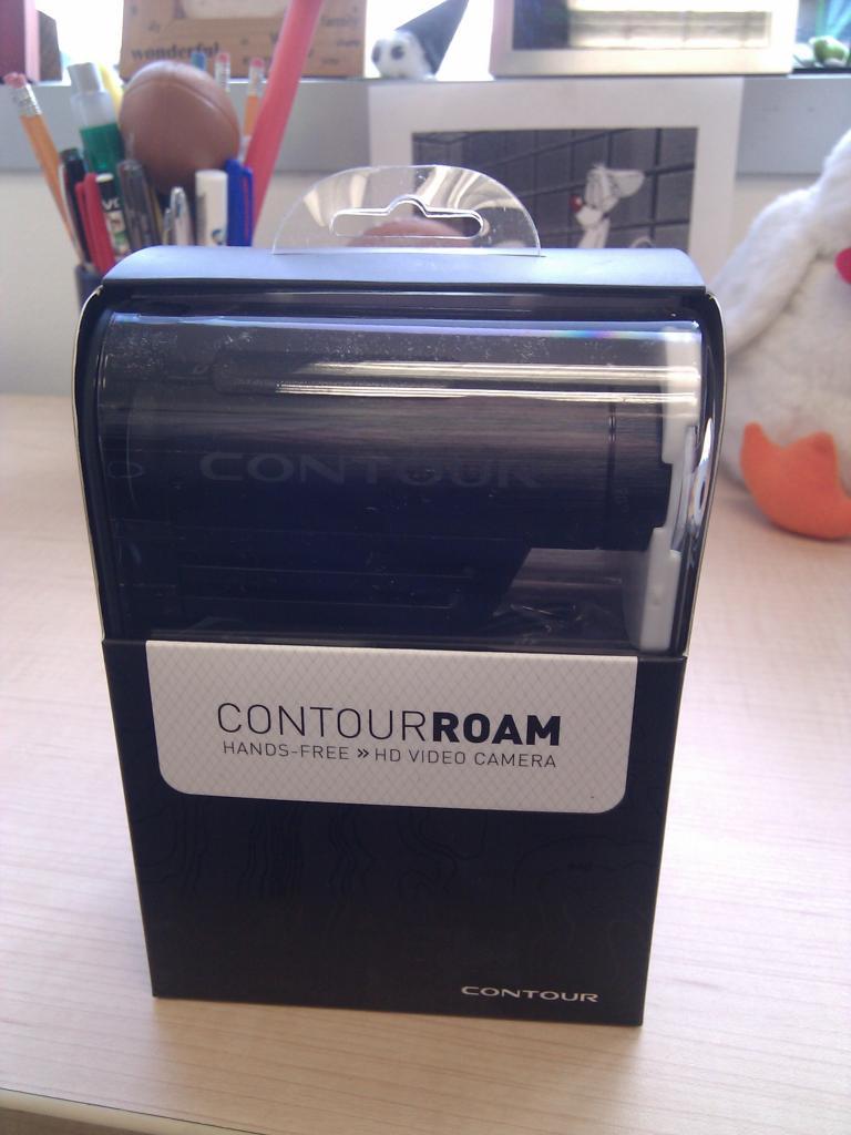 Contour Roam Camera Offer-contour.jpg