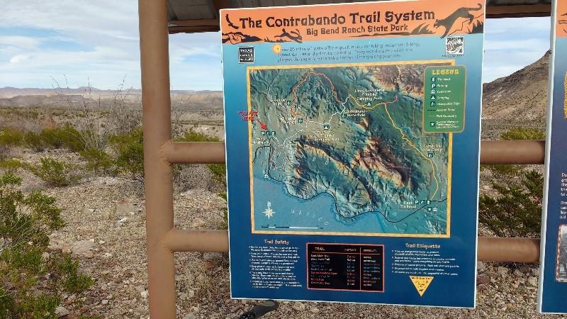Bike + trail marker pics-contrabando-trailhead-3.jpg