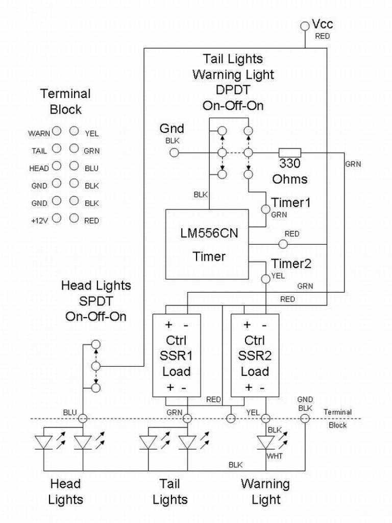 Bike Cargo Trailer Light Controller-control-box-wiring.jpg
