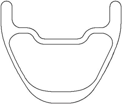 Name:  Control-Carbon-rim-shape-(1.jpg Views: 9342 Size:  13.1 KB