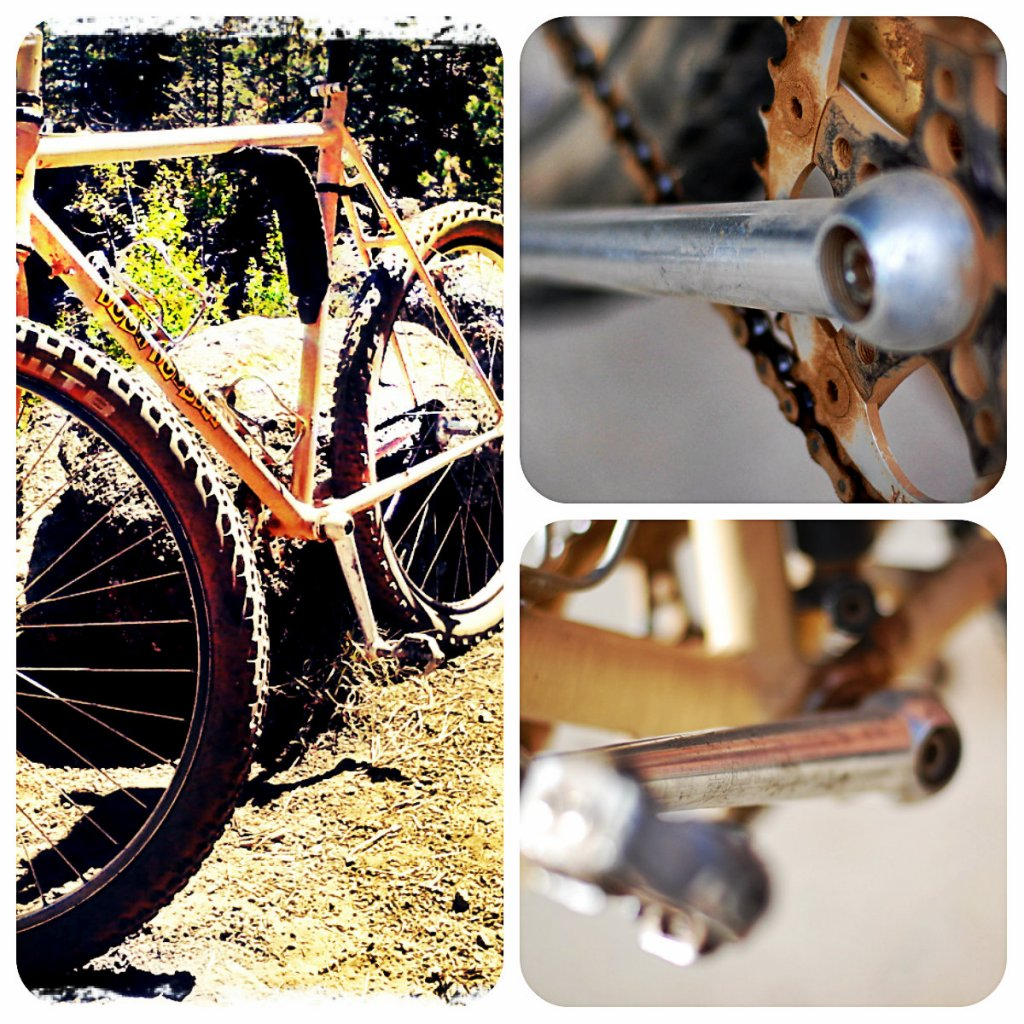 Post your up cranks...-cookbros.jpg