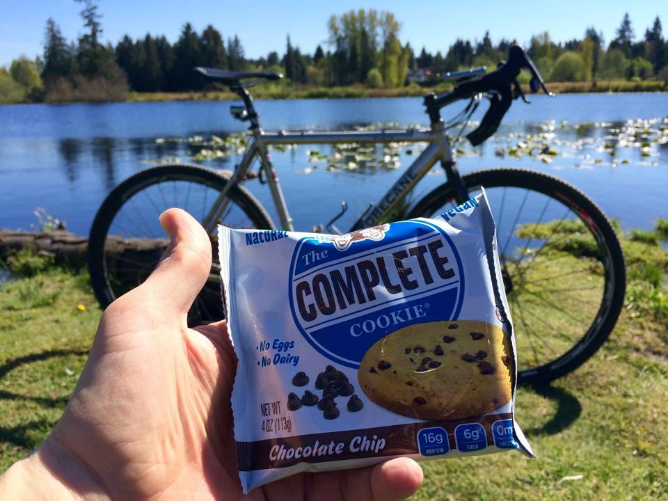 Post your 'cross bike-cookie.jpg