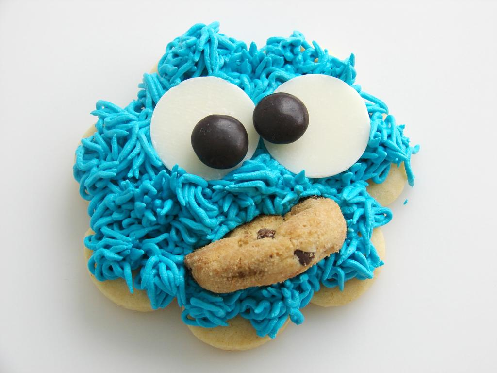 Do any of you run 1x11 or 1x12 on your 26er?-cookie-monster-cookies.jpg