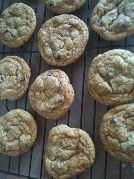 Photos from the past few weeks...-cookies.jpg