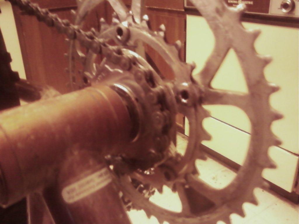 Vintage Parts Mods-cooks-cranks-17-28-44-shot-1.jpg