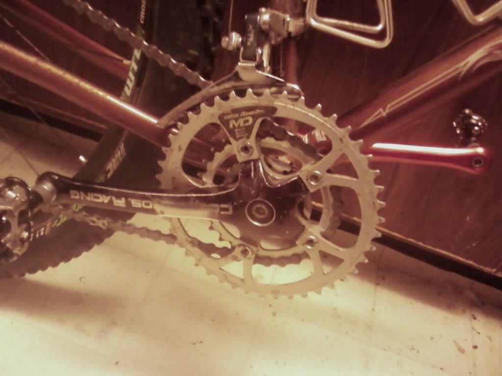 Vintage Parts Mods-cooks-cranks-17-28-44-shot-2.jpg