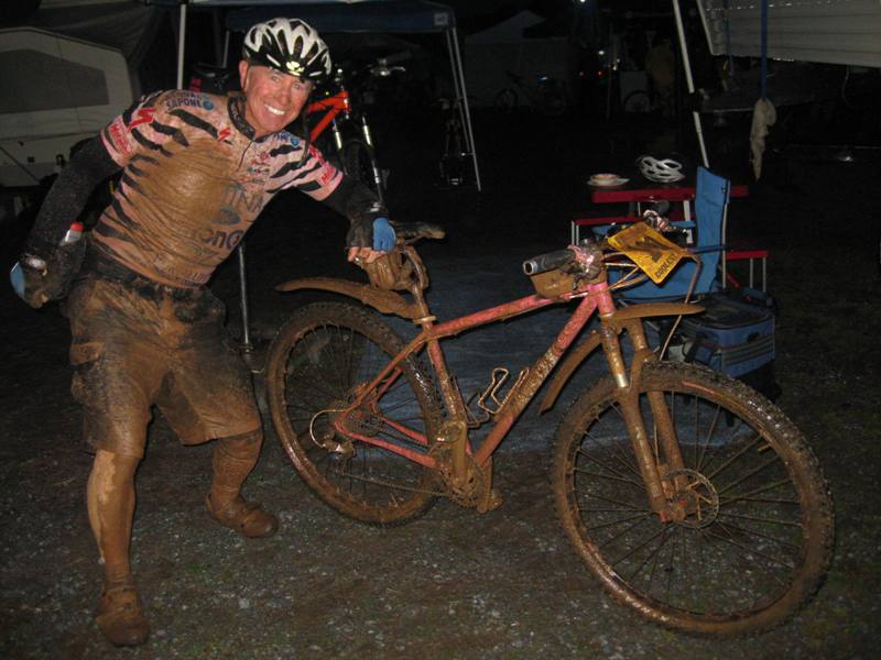 lost and found: kenda klaw xt foldable-cool-mud.jpg
