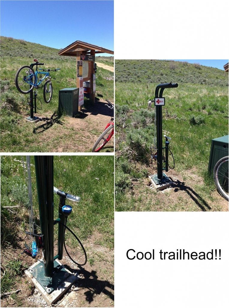 Cool Trailhead feature-cool-trailhead.jpg