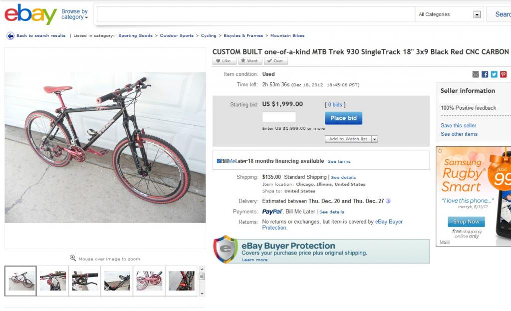 The Official WTF outing thread, Craigslist, eBay etc-cool_red_bike_not.jpg