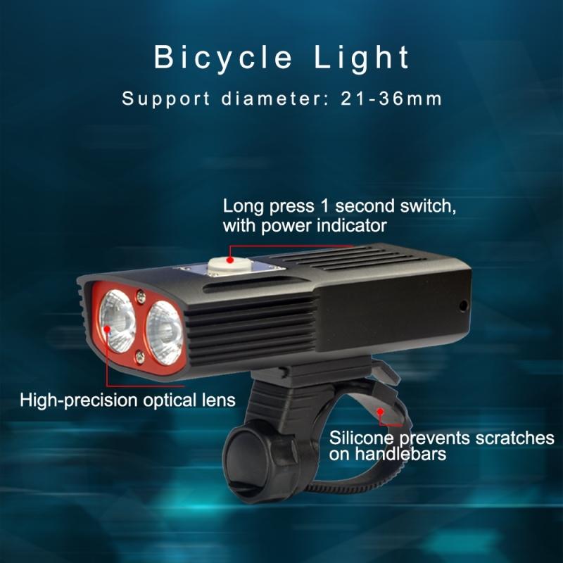 New cheap-o Chinese LED bike lights 2018-coomas_t20c_1.jpg