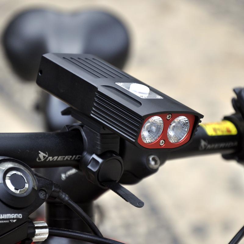 New cheap-o Chinese LED bike lights 2018-coomas_t20c_5.jpg