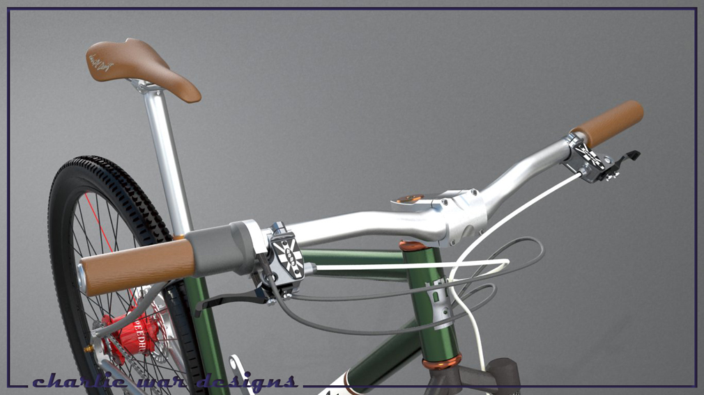 3D bicycle and frame design-copkitclaracopiapeque%F1.jpg