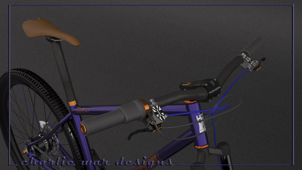 3D bicycle and frame design-copkitoscuracopia.jpg