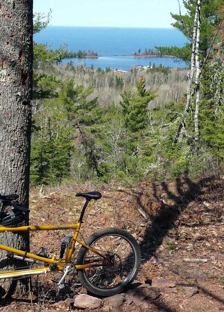 Ride the Keweenaw/Copper Harbor IMBA Ride Center Dedication - May 25th-27th-copper-h-view-spring-09.i-dl-.jpg