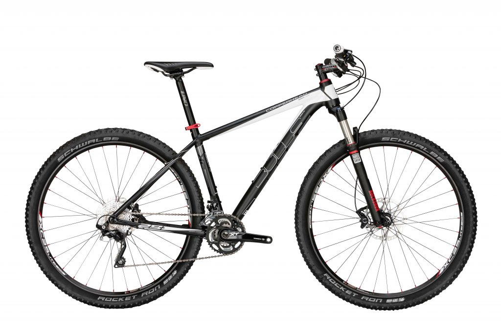 Bulls bikes are finally here!!!-copperhead-plus-29.jpg