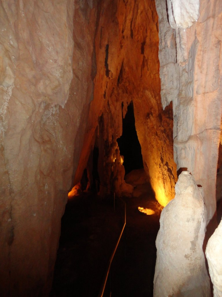 Caves, Vacation, Fire and Marshmallows-copy-dsc02250.jpg