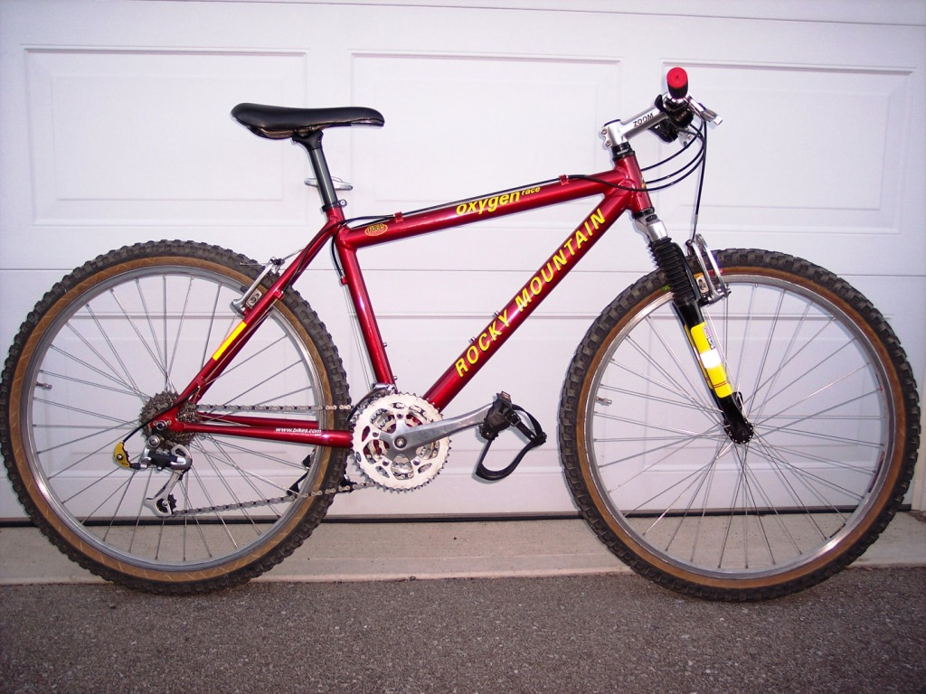 hey, Clyde...let's see your bikes!-copy-100_2863.jpg