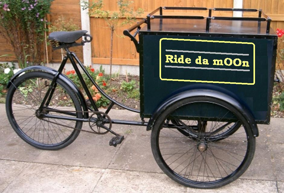 Ride da mOOn... Wednesday Night Ride 2/15/12-copy-1924_bakers_trike_1.jpg