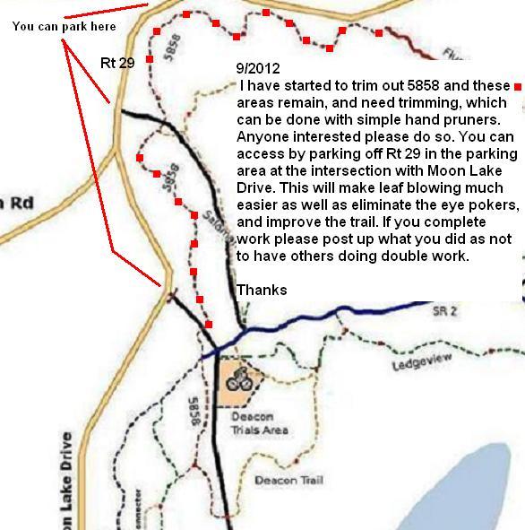 Moon Lake Trail damage reports here-copy-5858-trail-work-9-2012.jpg