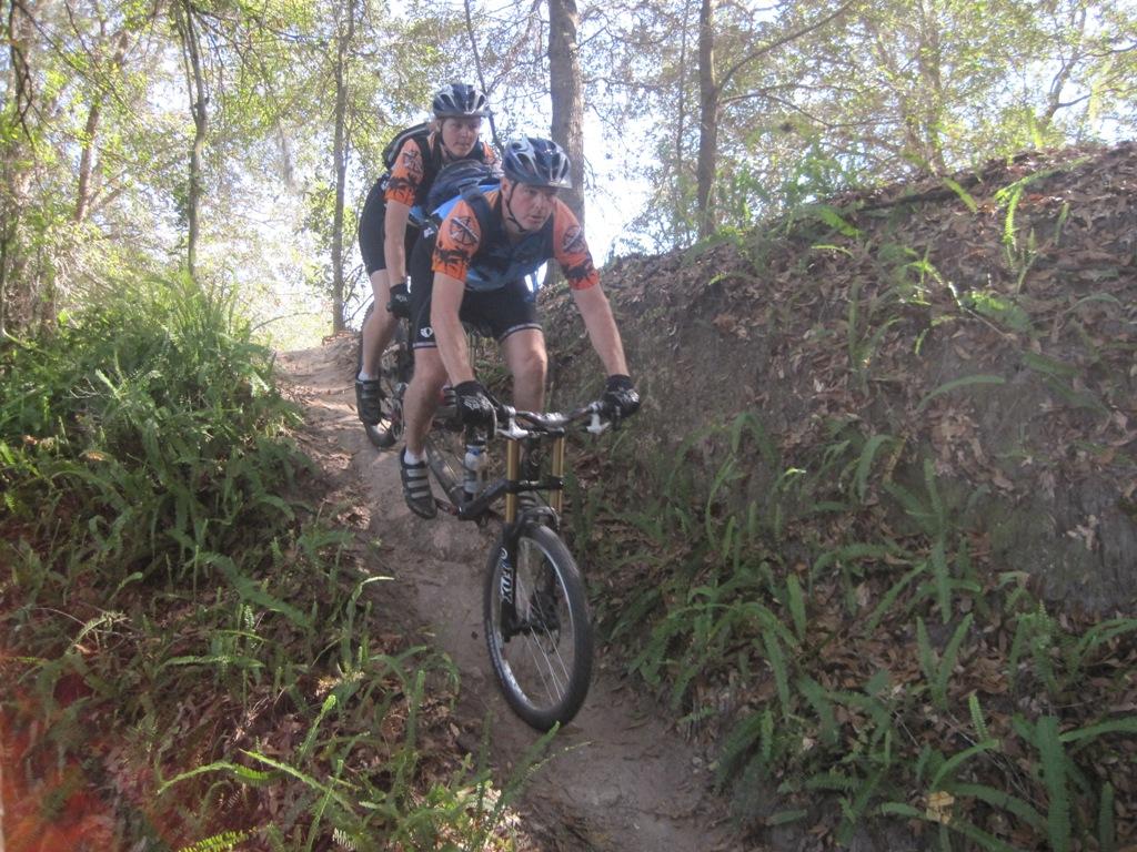 Tandem riding to me-copy-boyette-drop-img_2673.jpg