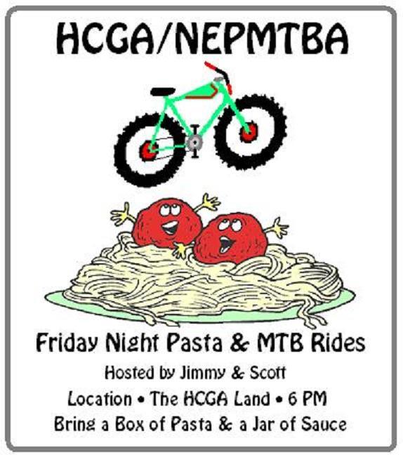 HCGA/NEPMTBA Friday Night Pasta & MTB Rides starting 3/16/12-copy-copy-hcga-friday-pasta-jpeg.jpg