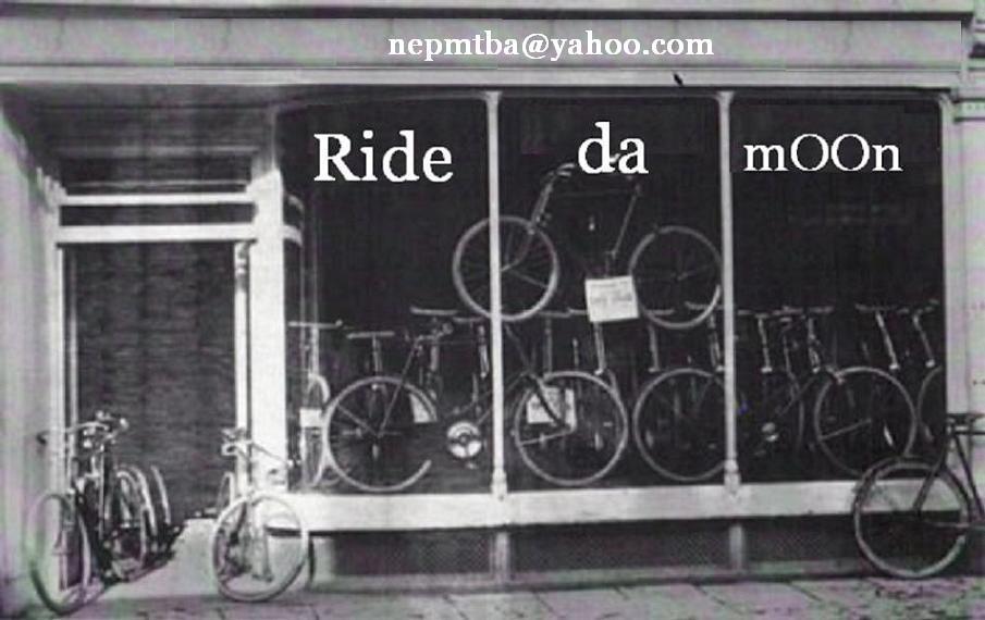 Ride da mOOn 2/11/12 Saturday-copy-copy-rdm-online-cycle-museum.jpg