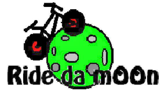 Ride da Moon-copy-copy-ride-da-moon-1.jpg