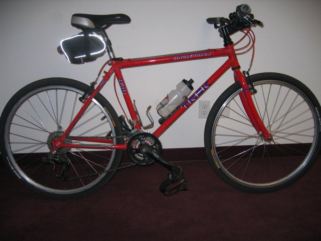 93fe454a60c 1993 Trek Single Track 930-copy-fall-2010-pics-019.