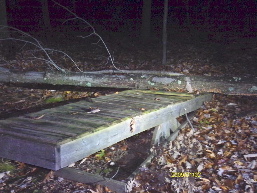 Moon Lake Trail damage reports here-copy-imag0201.jpg