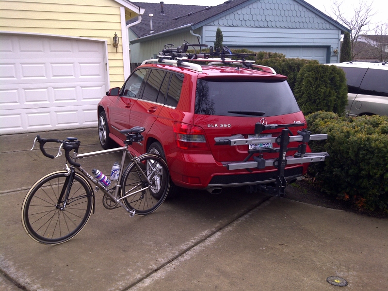 Hitch mounted racks (railing type), let's see yours.-copy-img-20110213-00065.jpg
