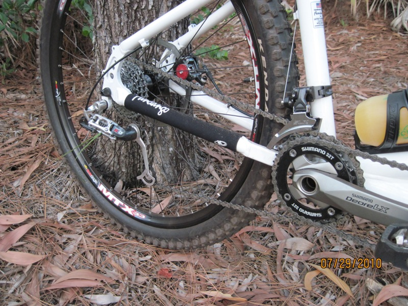 Post Pictures of your 29er-copy-img_0640.jpg