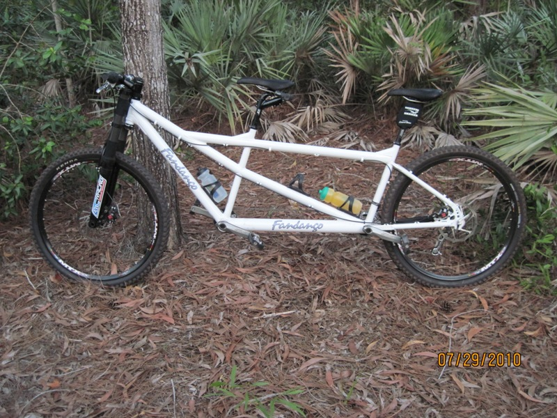 Post Pictures of your 29er-copy-img_0648.jpg