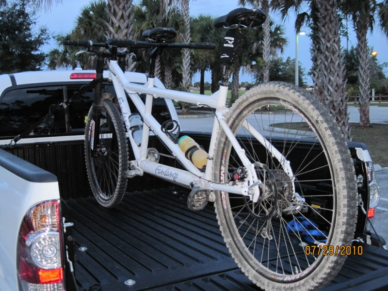 Post Pictures of your 29er-copy-img_0658.jpg
