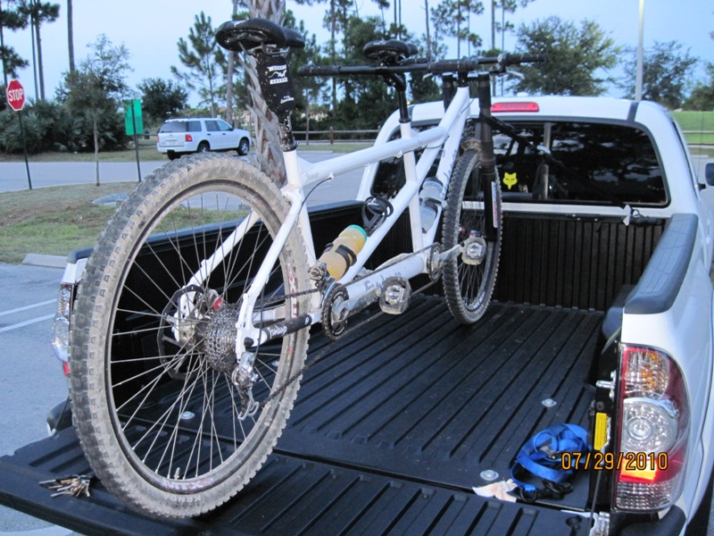 Post Pictures of your 29er-copy-img_0662.jpg