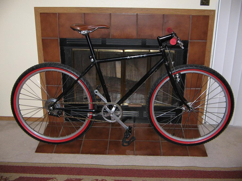 My 1st Singlespeed and a little bit of mystery.-copy-khs-alure-singlespeed2.jpg
