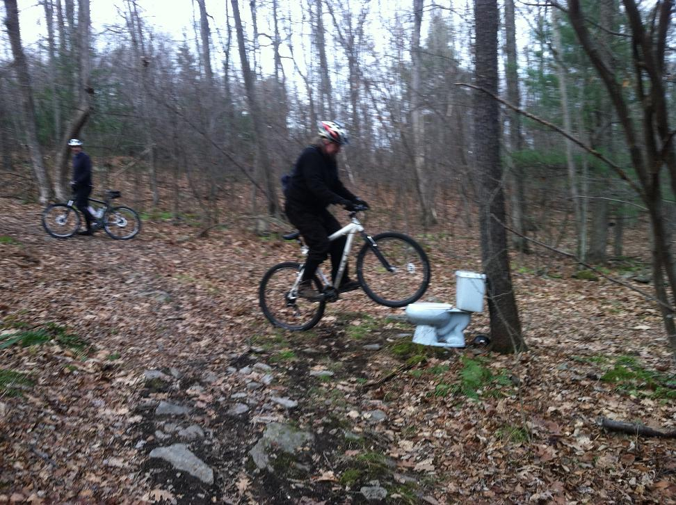 NEPMTBA/HCGA trail construction and MTBW plans-copy-lee-crapper.jpg