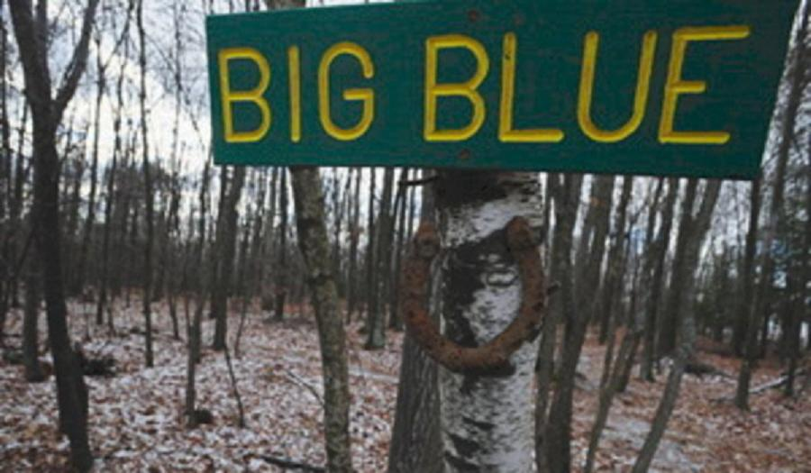 """Post your """"Trail Signs"""" here-copy-mlp-big-blue-sign-ecotourism6_fp.jpg"""