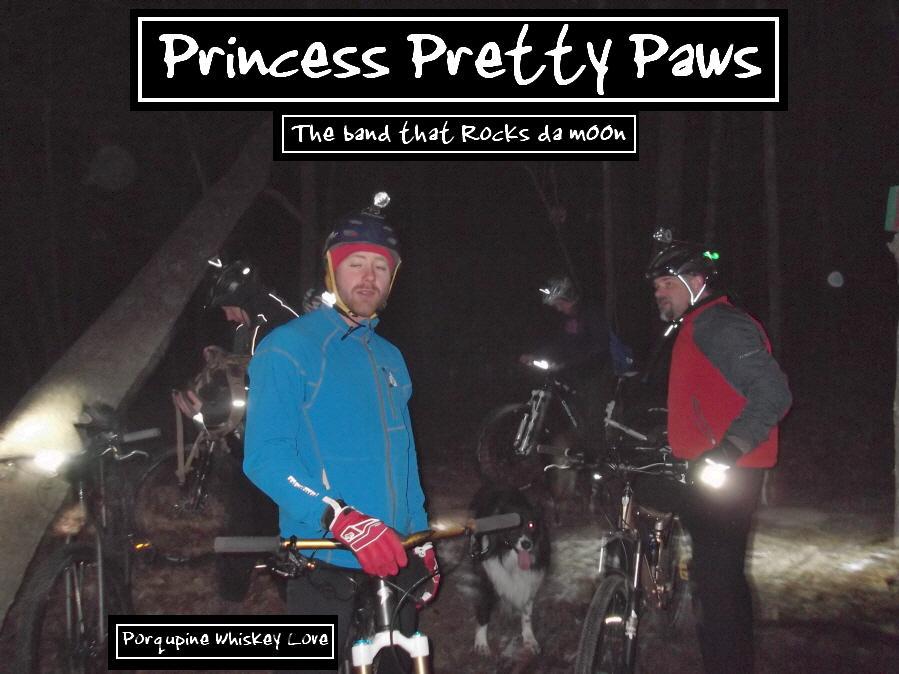 Ride da mOOn, Wednesday Night RIde 1/17/12-copy-mlpwnr-1-17-12-002_900x900.jpg