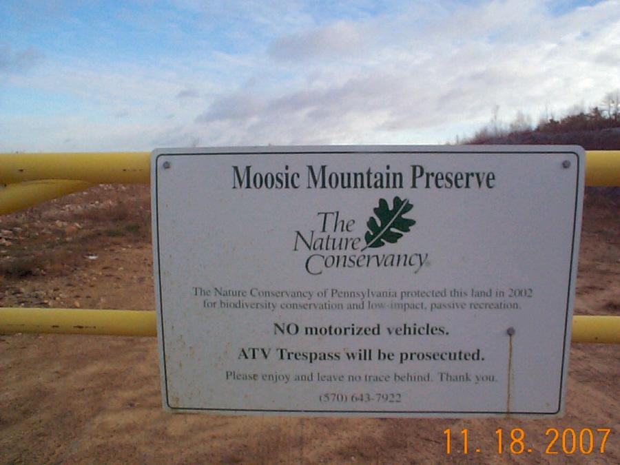 Moosic Mt. aka Earl's Preserve at Noon Saturday 9/1/12-copy-nc-wrokday-11-18-07-001_900x900.jpg