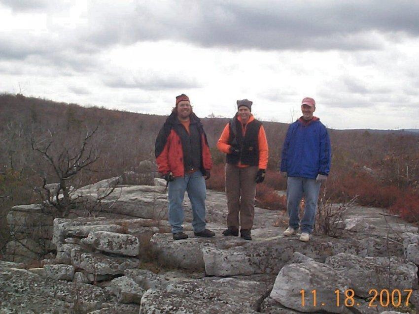 Moosic Mt. aka Earl's Preserve at Noon Saturday 9/1/12-copy-nc-wrokday-11-18-07-006.jpg