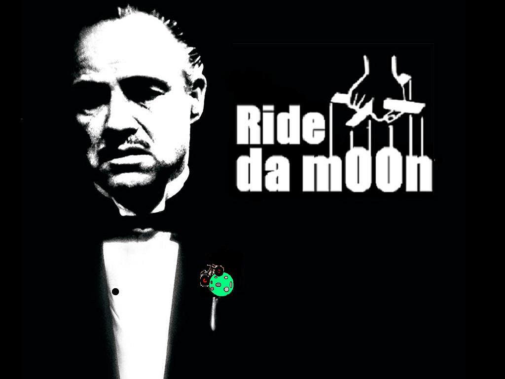 Saturday mOOn Long Techy Ride 5/11/13-copy-godfather-rtm.jpg