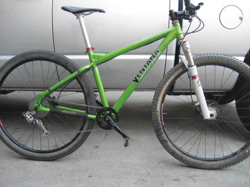 Post Pictures of your 29er-copy-ventana-004.jpg