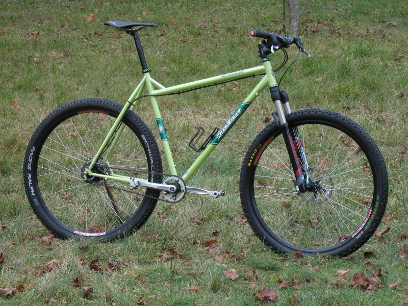 Lets see some steel 29ers!-copy_of_img_2800.jpg