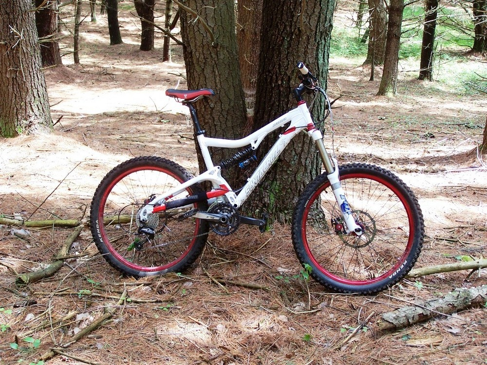 hey, Clyde...let's see your bikes!-copy_of_riding_pics_09_080.jpg