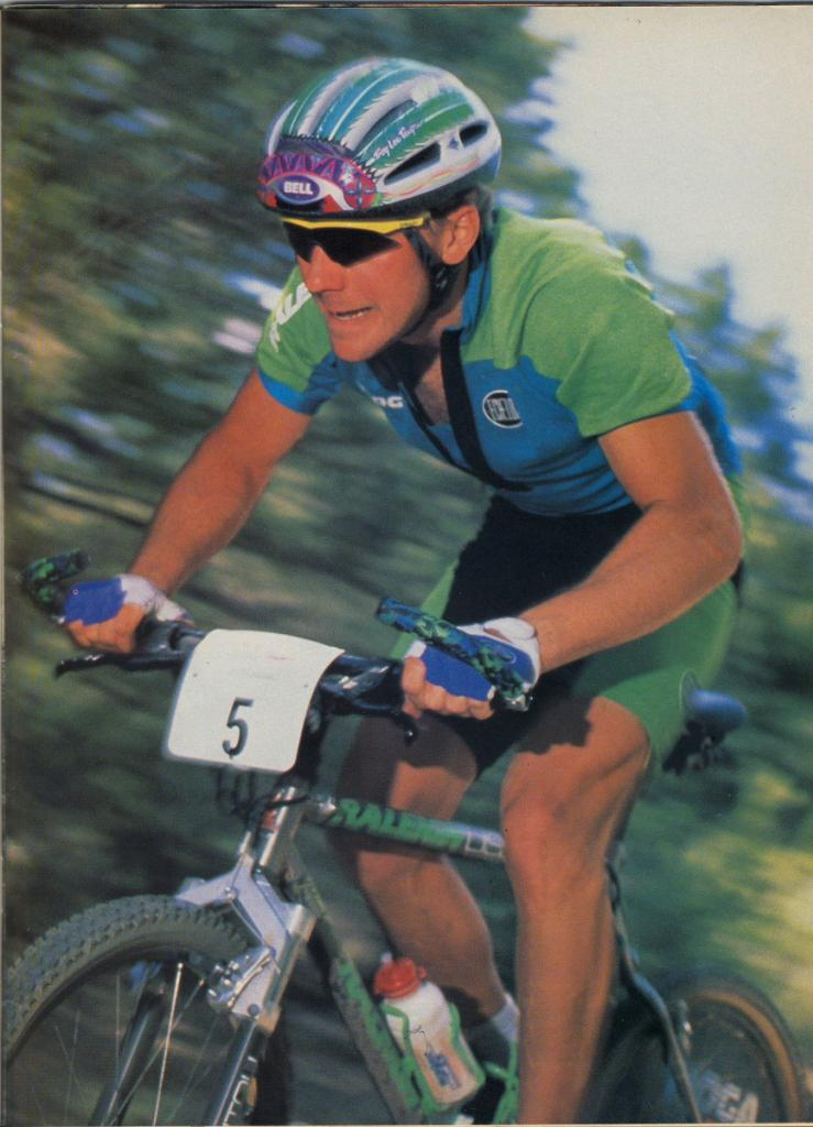 Official John Tomac Picture Thread-copyof199111tomacarticlecycleworld02_zps1bd2619e.jpg