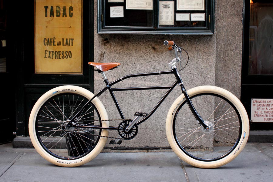 Bike Recommendation, or any LBSes sell Transitions?-core77_dutchmaster_01.jpg