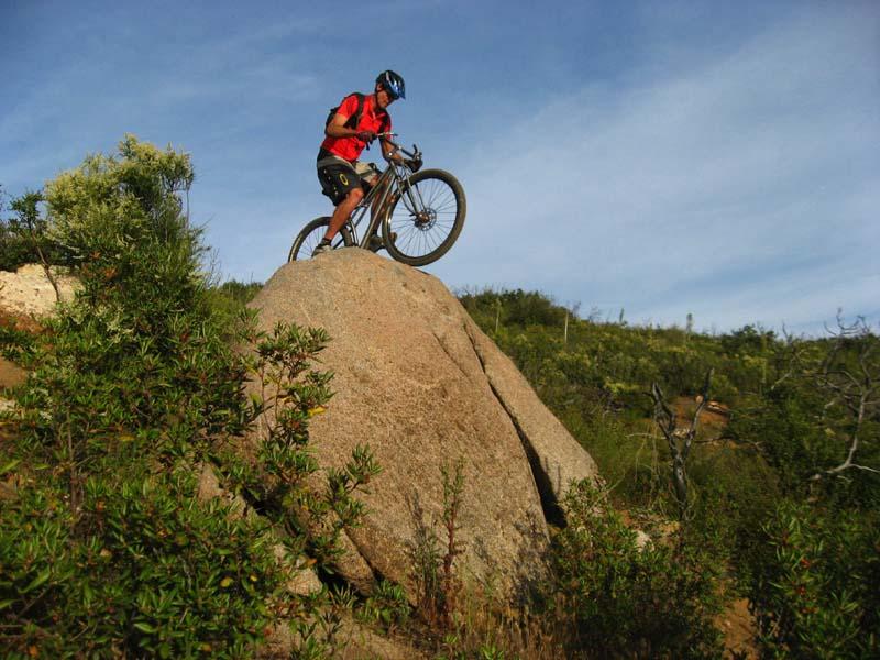 tips for a full rigid 29r ss rider-corndog-roll-1-.jpg
