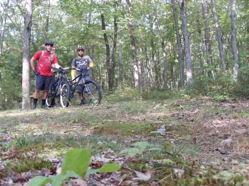 Weekend at Roaring Creek-coro-004.jpg